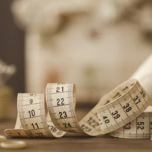 clases de patronaje y costura asistido en barcelona