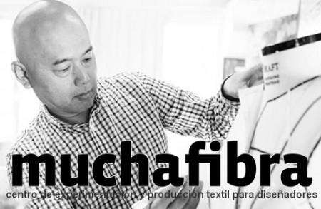 Shingo-Sato Muchafibra Barcelona (1)