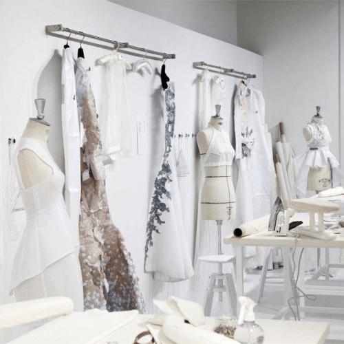 Maison de haute couture accueil haute couture tony ward - Maison de haute couture ...