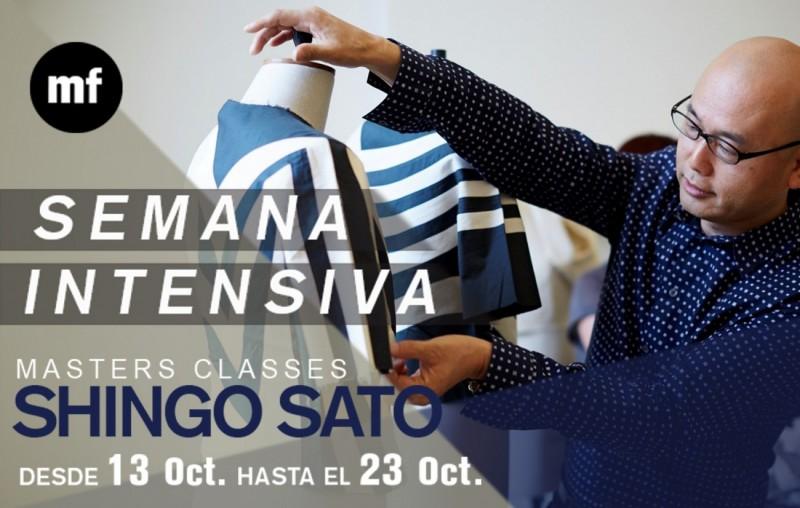 semana-intensiva-shingo-sato-octubre-muchafibra-tr-origami-moulage-sobre-cuerpo-moda-barcelona-bcn-espana-costura-raval-web