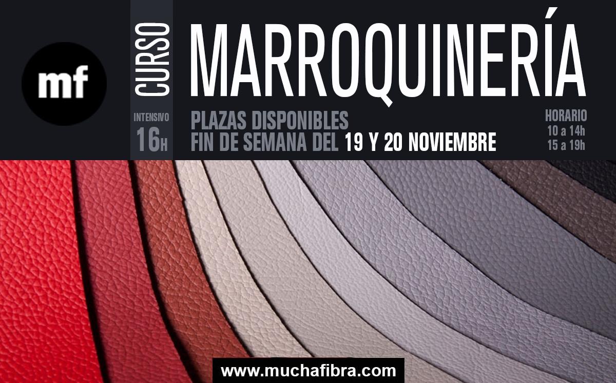 curso-marroquineria-muchafibr-a-barcelona-moda-textil-espana-produccion-costura-cuero-bolsos-piel-banner-pagina-web
