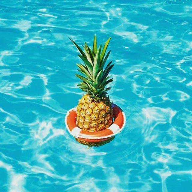 Curso Bikini 8 y 9 de abril ! Infórmate en nuestra página web www.muchafibra.com