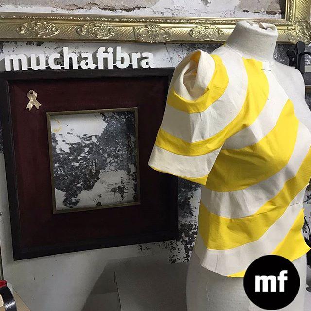 Curso de Mangas y Bolsillos Origami con el mejor patronista Shingo Sato ! Aprovecha, te enseña en exclusividad en muchafibra  30 y 31 de marzo, este jueves y viernes, en muchafibra en Barcelona #muchafibra #barcelona #bcn #shingosato #cursodecostura #patterndrafting #patternmaking #patronaje #patronajeasistido #mademyclothes #altacostura #hautecouture #mademyclothes #doityourself #costuramedida #handmade