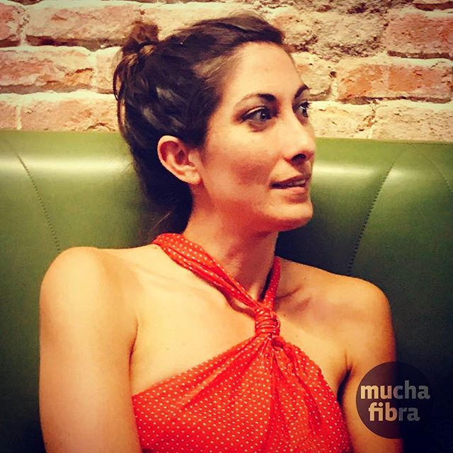 Vive la experiencia coworking con nosotros ???? créeme te va a encantar  #muchafibra #coworking #coworkingmoda #coworkers #fromallovertheworld #community #socialclub #bcn #whomadeyourclothes #mademyclothes #diy