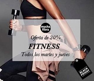 Black friday!Ahorra 20% esta temporada, aprende coser y manejar tejidos para el mundo de ropa deportiva, apúntate con nosotros todos los martes y jueves, en el curso de Fitness!Infórmate en nuestra web www.muchafibra.com o llámanos al 935665157. *para adquirir el descuento online hacer Click en la casilla del precio y una vez hecho se aplica el 20%#muchafibra #cursos #blackfriday #20%off #barcelona #coworking #fitness #sportwear #ropadeportiva #modabarcelona
