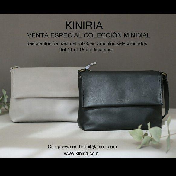 Tenemos el gusto de presentar estos bonitos bolsos de cuero por @kiniriabags #kiniriabags #muchafibra #coworking #marroquineria #cuero #leather #piel #peleteria #bolsos#barcelona #accessories