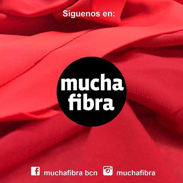 Rojo que te quiero rojo para ese cierre de año ️#rojo #coworking #consultoria #textile #cafecouture #cursos #clases #masterclass #cuero#marroquineria #lenceria #bikini