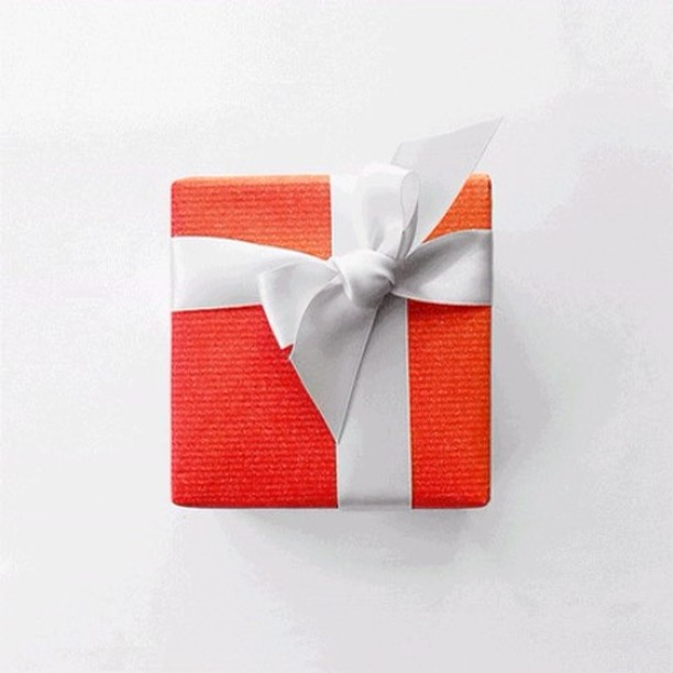En estas navidades regala a tus seres queridos, una gran experiencia de aprendizaje que siempre recordarán, descubre nuestros diferentes cursos! Escoge el que más te guste.Infórmate en nuestra web www.muchafibra.com o llámanos al 935665157!#muchafibra #cursos #coworking #doityourself #felicesfiestas #feliznavidad #merrychristmas #regalos #gifts #happynewyear #fashionbcn