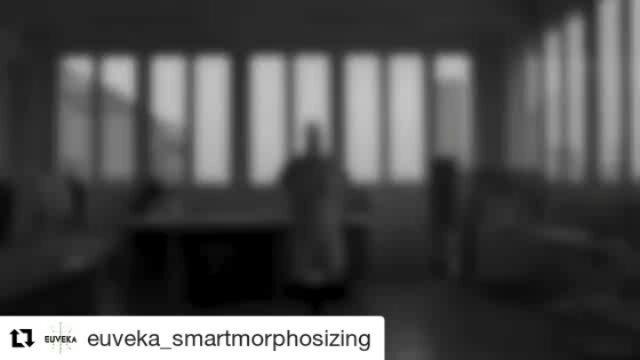 Empezamos la mañana llenos de inspiración mirate que increible video de@euveka_smartmorphosizing se ve el maniquíes ideal verdad !! #muchafibra #coworking coachingpersonalizado #cursospersonalizados #doityourself#cursosbarcelona #smartvideos #costura #patronaje #modabarcelona #tallerbarcelona