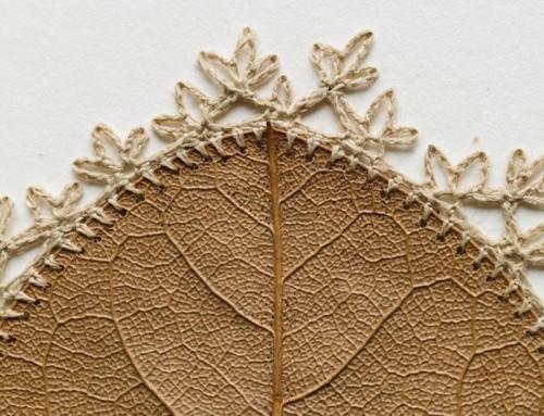 Arte Textil – Susanna Bauer