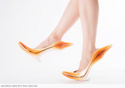 zapatos y complementos de moda cursos de marroquineria cuero y piel en barcelona