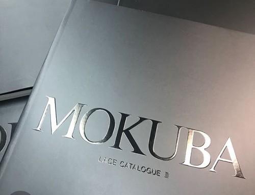 ¡Atentos socios de Muchafibra! ¡Nos gustaría recordarles nuestra colaboración con la tienda japonesa e internacional, Mokuba! La tienda es especializada en accesorios textiles; en encaje, cintas, pasamanerías, y puntillas maravillosas. Los Socios de Muchafibra tienen 25% de descuento en sus compras, y podrán consultar todos sus catálogos en nuestras instalaciones. ¡Aprovecharte esta buena oportunidad! #mokuba #alumnos #socio #community #sewyourown #costura #cintas #materialesdecostura #fromallovertheworld #barcelona #muchafibra