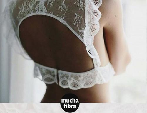 ️ Promo ¡EMPIEZA! ¡Con ésta súper promo te animamos a apuntarte  al CURSO de #BIKINI y #LENCERIA con un 20% OFF! ????????••¡Llámanos y apúntate! ️ 935665157••#lencería #bikini #patronajelenceria #patronajeymoda #cursopatronaje #pattern #muchafibra #patterndesign #cursopatronaje #patronajebarcelona