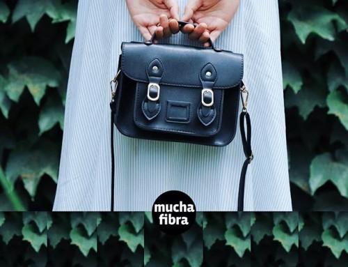 ️ Promo ¡EMPIEZA! #cursomarroquineria 20 % OFFDiseña y confecciona tus propios accesorios en #CUERO!! • Llámanos y apúntate ️ 935665157 #marroquineria #cuerosbarcelona #leatherbarcelona #patronajeymoda #cursopatronaje #pattern #muchafibra #patterndesign #patronajebarcelona  #cursocuero