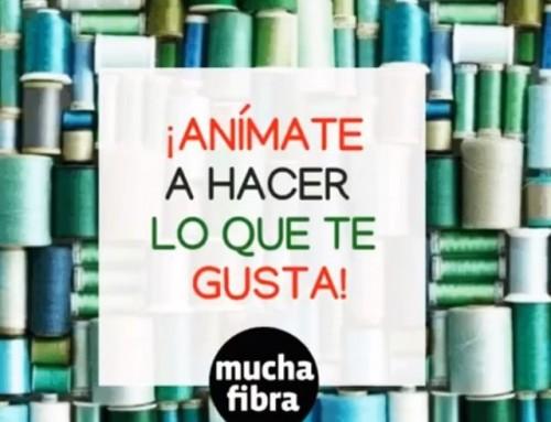 #Greenfriday  ¡ÚLTIMO DÍA! 20% OFF ¡Ven a hacer lo que te apasiona!.+info ️ 935665157•#muchafibrabcn #muchafibra #patronaje #cursobikini #cursolencería #bikini #lenceria #marroquinería #diy #handmade #greenfriday #pattern #maestrosdelacostura #patterndesign #patronajeymoda