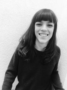 Cristina Escudero Cuesta