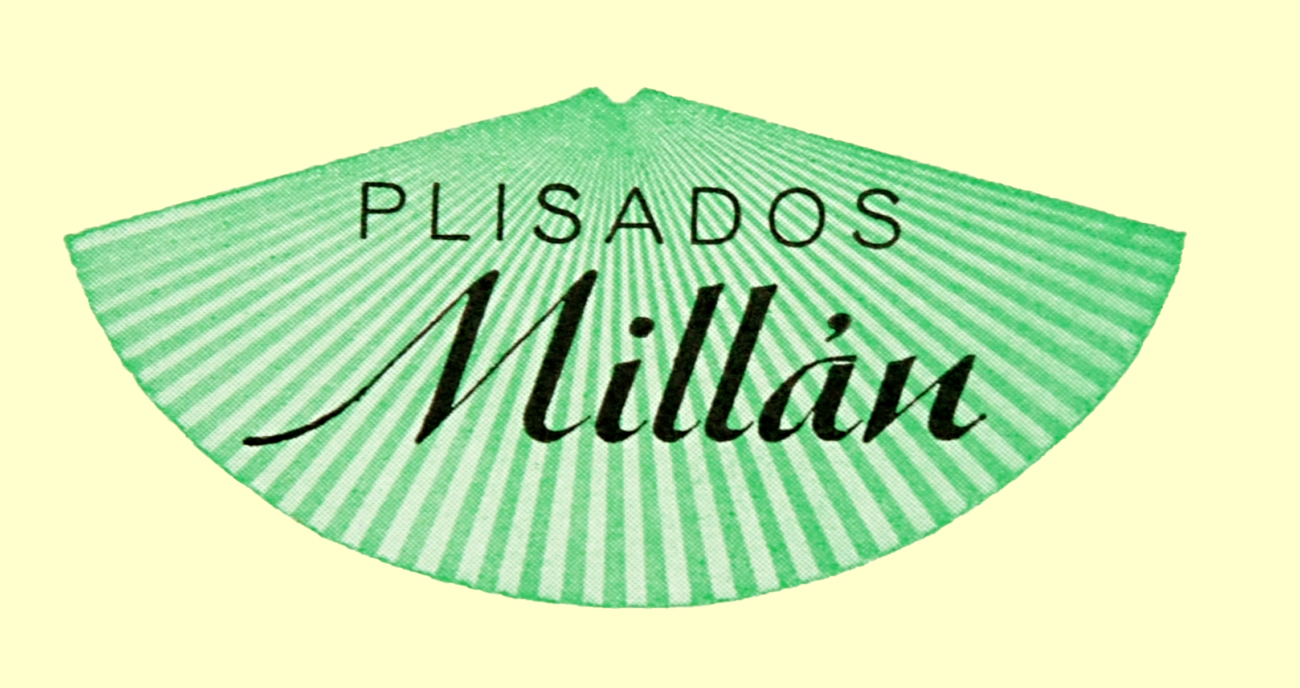 PLISSADOS MILLÀN