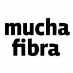 Muchafibra